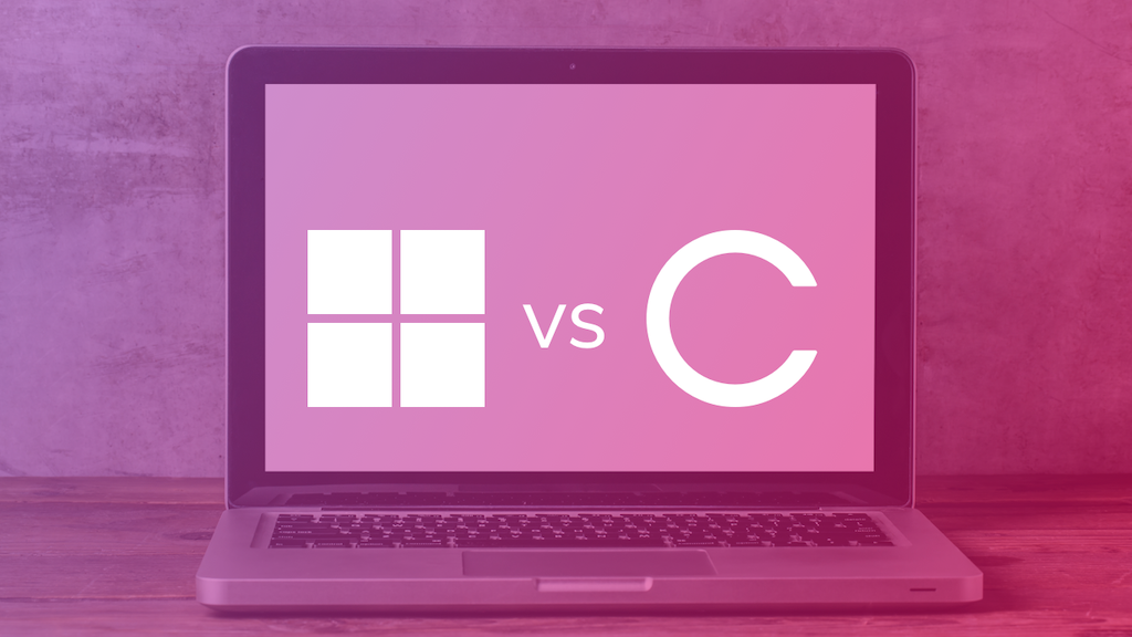 A Better Alternative to SharePoint That You'll Actually Love