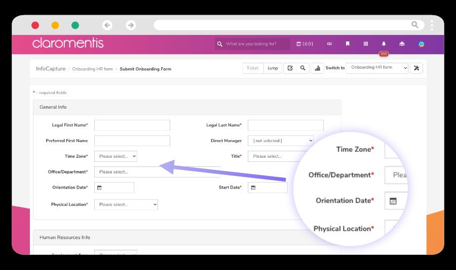 employee-onboarding-eform-workflow