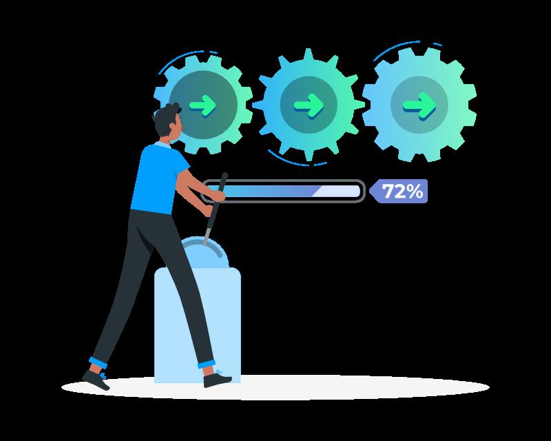 workflow-automation-illustration