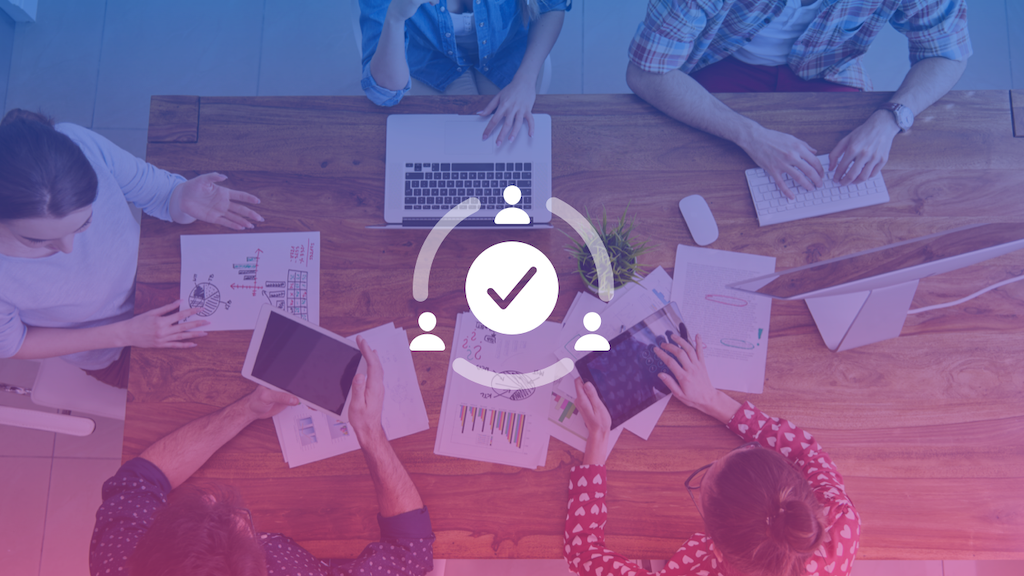 10 Best Practices for Powerful and Efficient Project Management