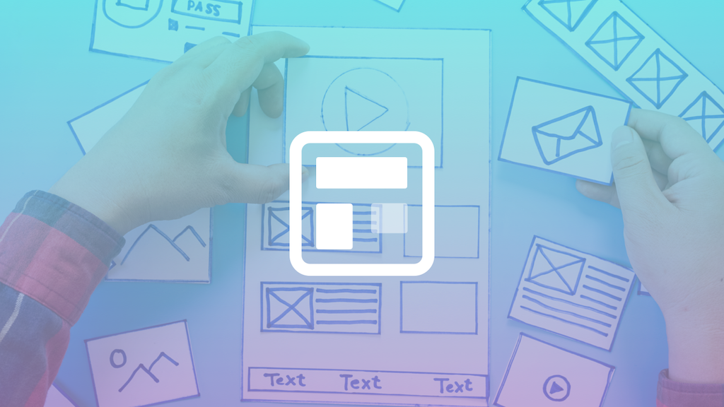 Tips for Creating the Best Intranet Homepage for your Company
