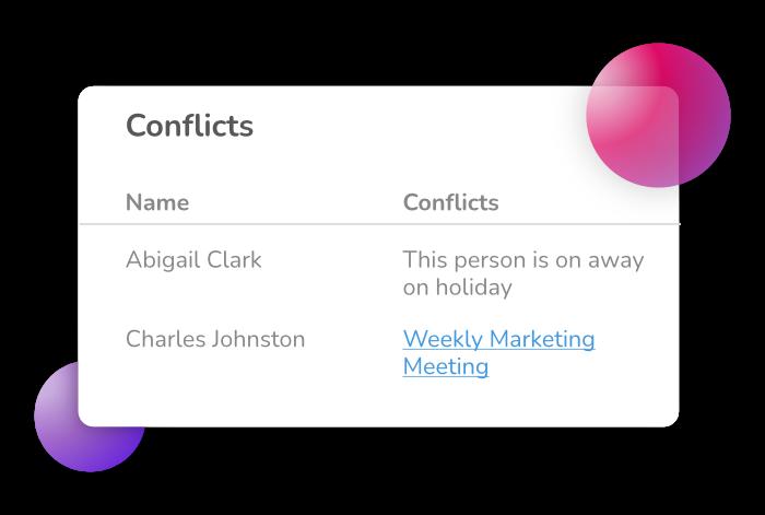 intranet-calendar-conflicts-modal-usernames