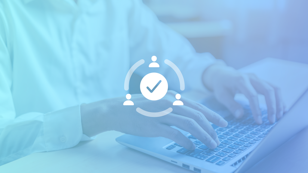 6 Great Benefits of Using Employee Task Management Software