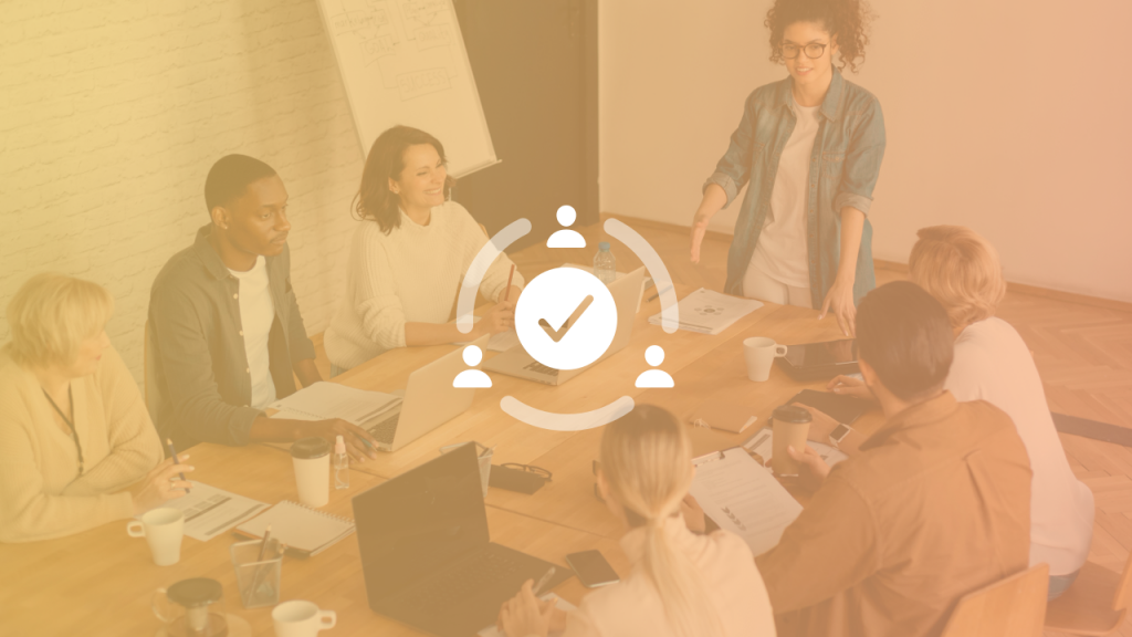Why Collaboration is Essential for Effective Project Management