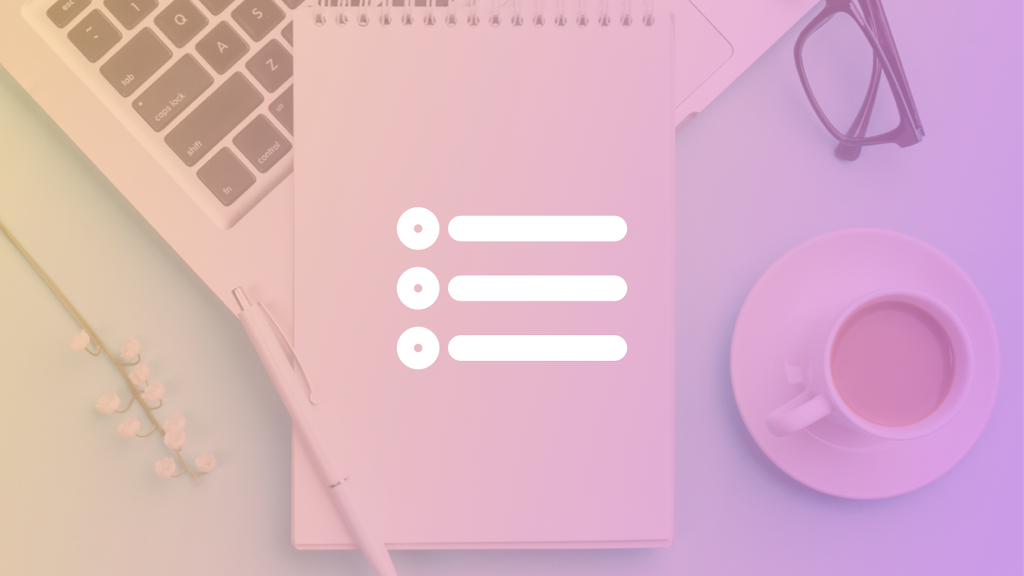 10 Steps to Planning Your Intranet Project