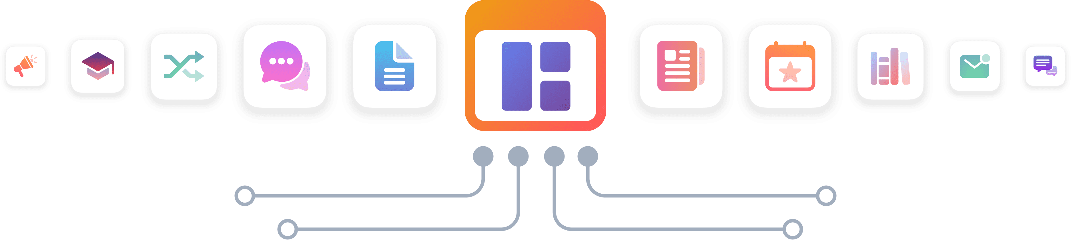 icons-line-with-site-and-lines