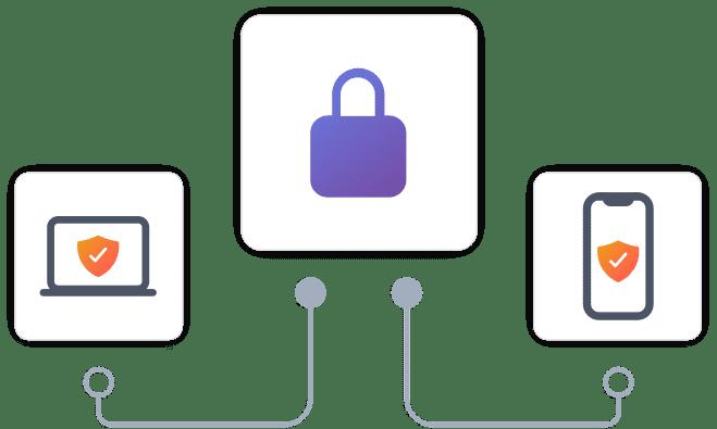 illustration-desktop-mobile-intranet-security-icons