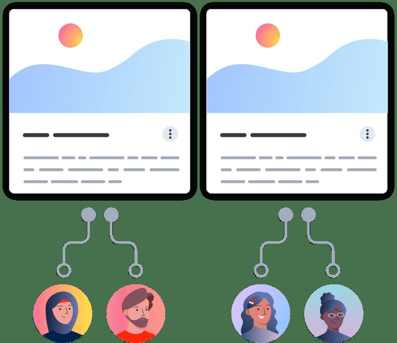 illustration-news-and-people