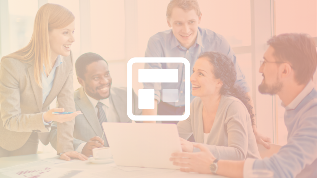 6 Successful Ways to Introduce Your New Intranet Software