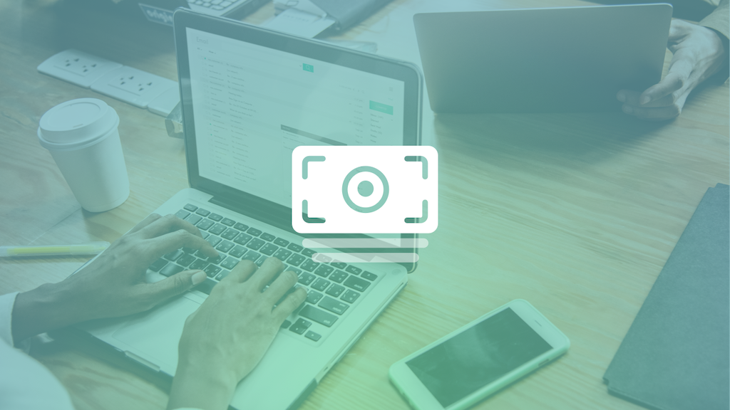 How Much Does It Cost to Set Up an Intranet?