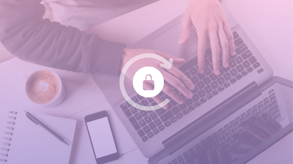 The Importance of Intranet and Extranet Security