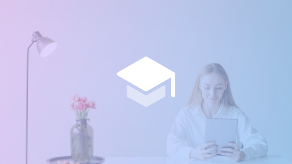 3 Learning Management System Examples That Will Inspire You