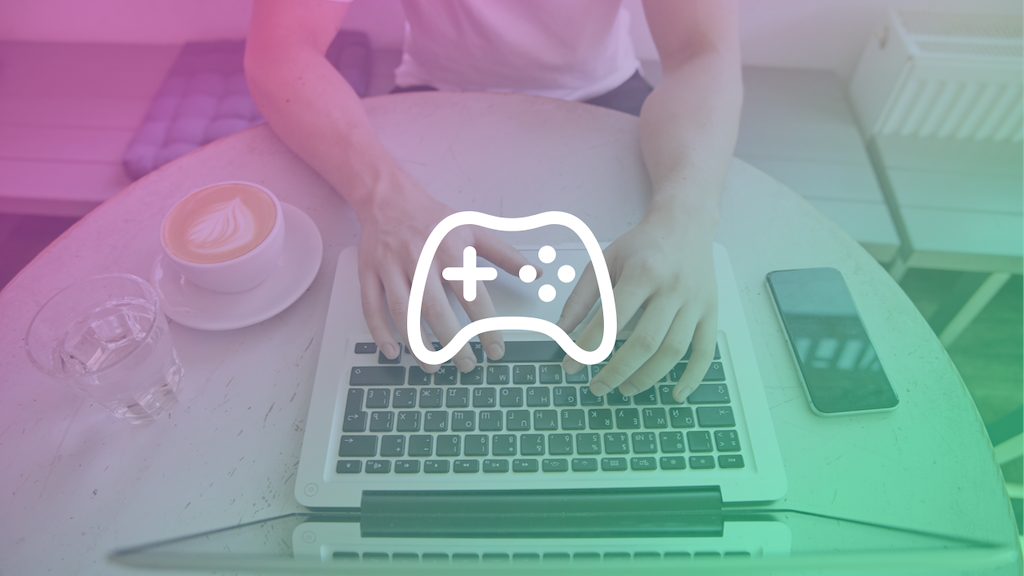 How Gamification Improves Your Personal Development Program