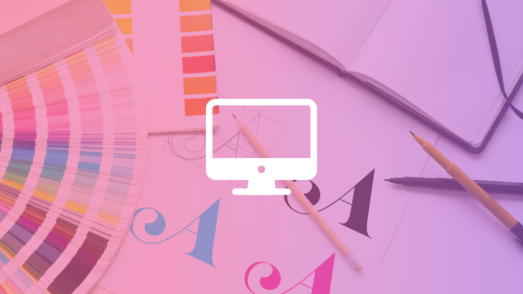 Why Your Intranet Homepage Design Is Key to a Successful Intranet