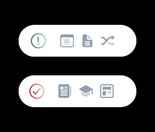 discuss-topic-intranet-improvements