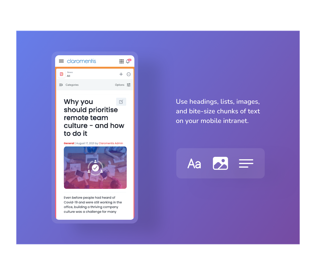 mobile-intranet-design-best-practices-examples