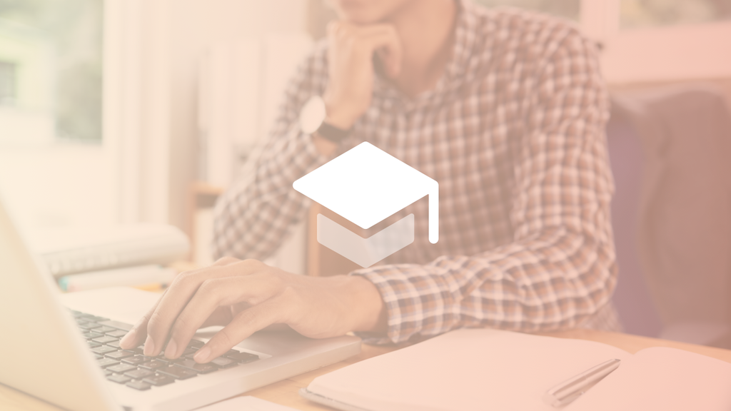 The Top 4 Benefits of Intranet and Corporate Training