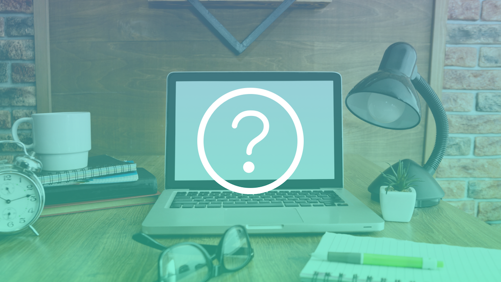 Top 4 Questions to Ask Yourself Before Buying Intranet Software