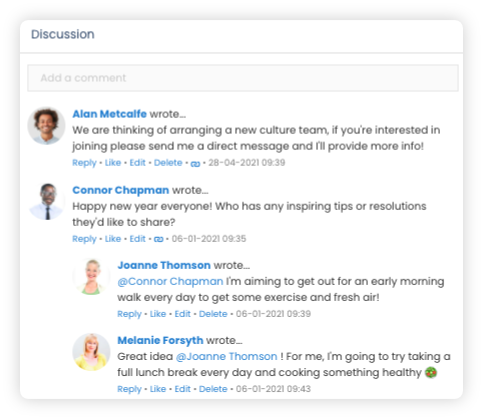 collaboration-channel-showing-comments