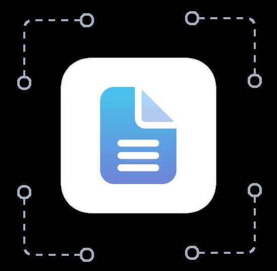 document-management-system-illustration